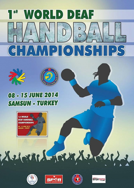 Worlddeafhandball