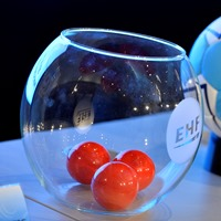 20140401_DRAW1_02_ehfcup_200