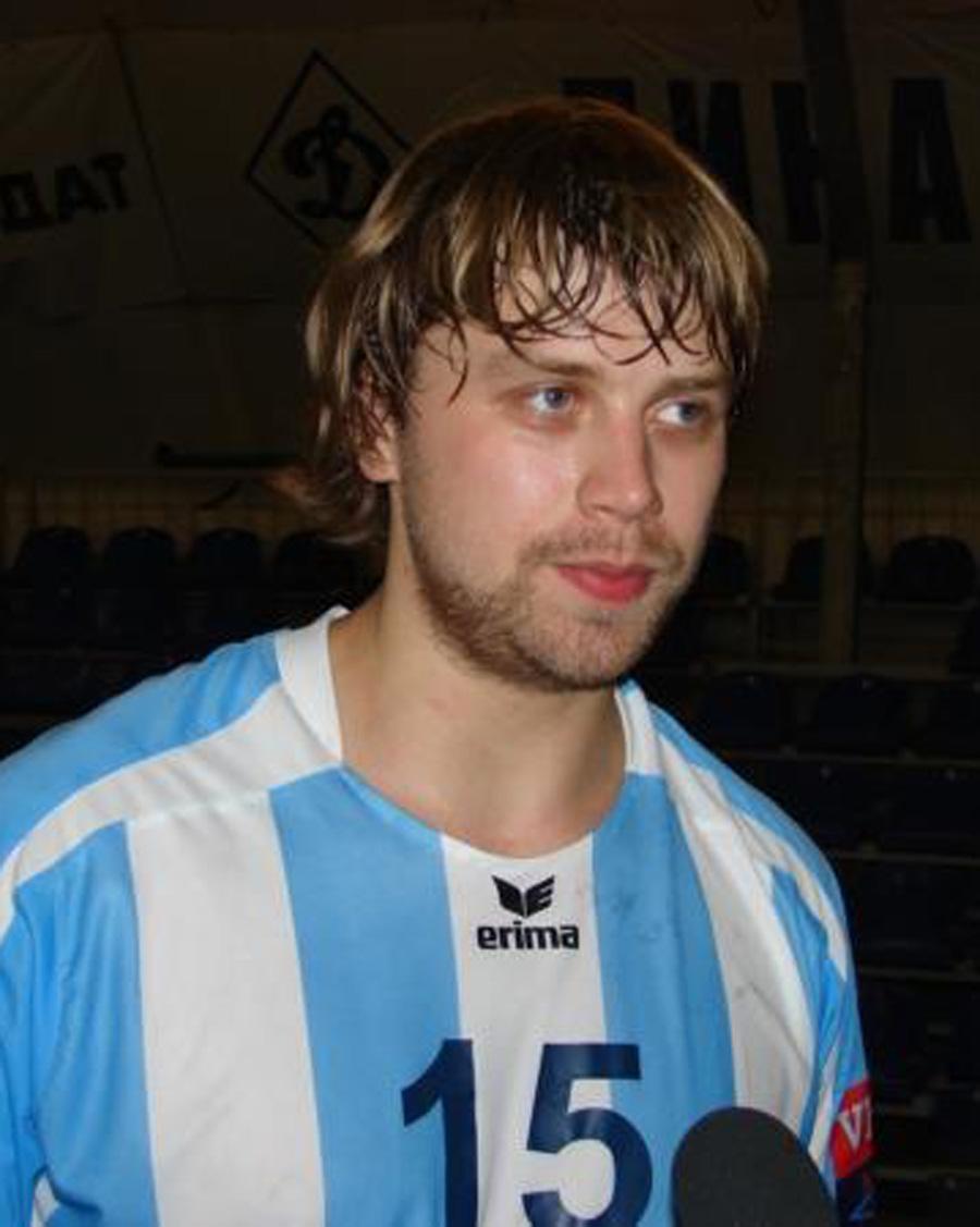 YSemenov