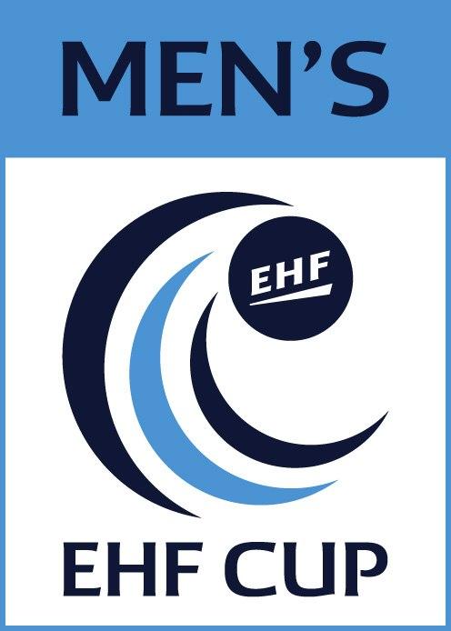 Men's EHF Cup